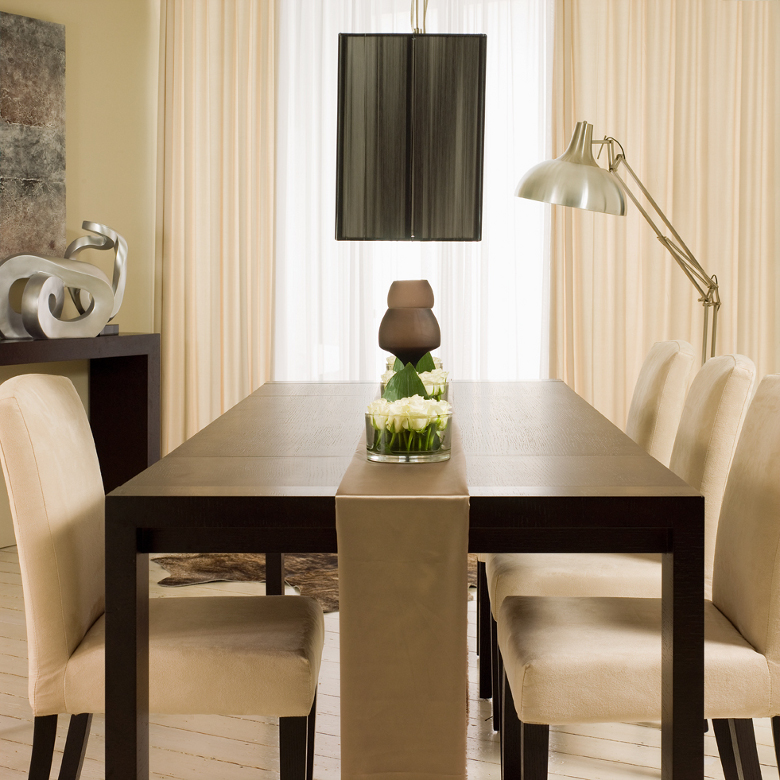 Dining room home essentials singapore for Dining room essentials